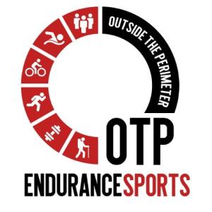 OTP Sports