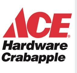 Crabapple Ace Hardware