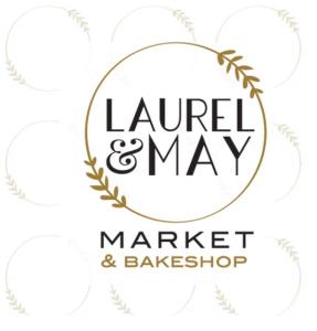 Laurel & May