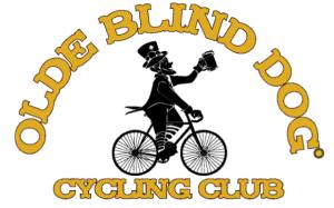 Olde Blind Dog Cycling Club