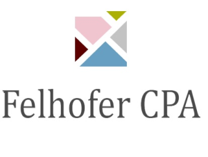 Felhofer CPA