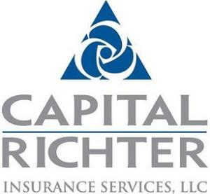Capital Insurance
