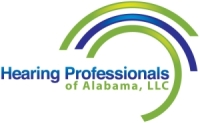 Hearing Professionals of Alabama