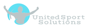 United Sports Solutions