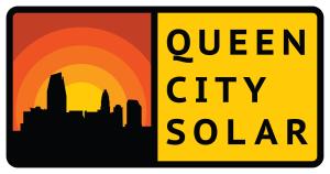 Queen City Solar