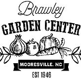Brawley Garden Center