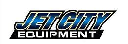 Jet City Equipment