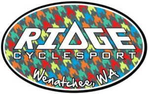 Ridge Cyclesport