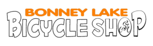 Bonney Lake Bicycle Shop