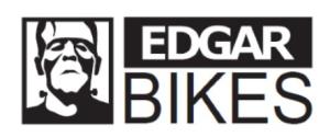 Edgar Bikes