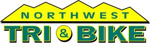 Northwest Tri & Bike