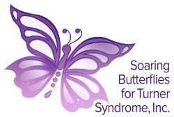 Cancelled - Soaring Butterflies 5k Run/Walk for Turner Syndrome