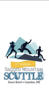 6th Annual Ragged Mountain Scuttle