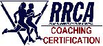 RRCA Coaching Certification Course - Punta Gorda, FL - January 13-14, 2018