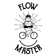 FATS Flow Master XC MTB Race