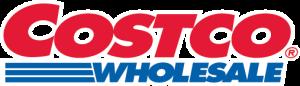 Costco Wholesale - Augusta
