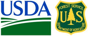 USDA-USFS