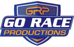 Go Race Productions