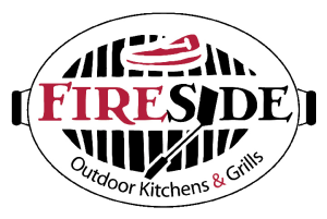 Fireside Outdoor Kitchens & Grills