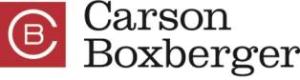 Carson Boxberger