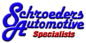 Schroeder's Automotive