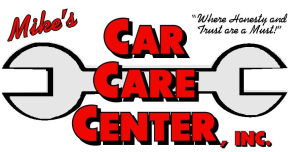 Mike's Car Care