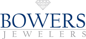 Bowers Jewelers
