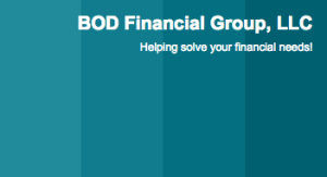BOD Financial