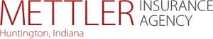 Mettler Insurance