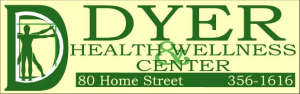 Dyer Health & Wellness