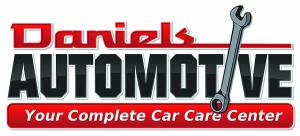 Daniels Automotive