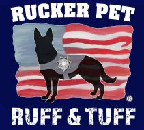 Ruff & Tuff 5K