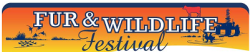 LA Fur and Wildlife Festival 5K & 1 Mile