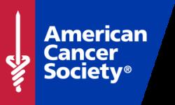 Roc City Run Against Cancer