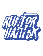 RSM Run for Haiti 5K