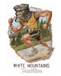 White Mountains Triathlons