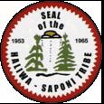 Haliwa-Saponi 5k