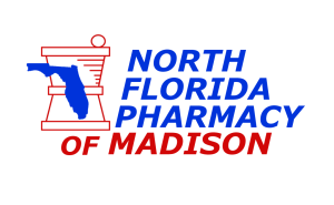 North Florida Pharmacy