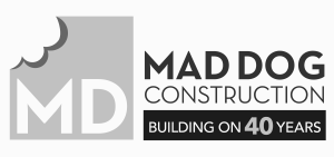 Mad Dog Construction