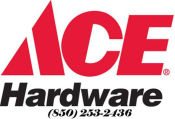 Madison Ace Hardware