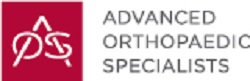 Advance Orthopaedic Specialists