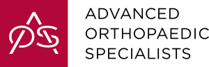 Advanced Orthopaedic Specialists