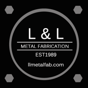 L & L Metal Fabrication