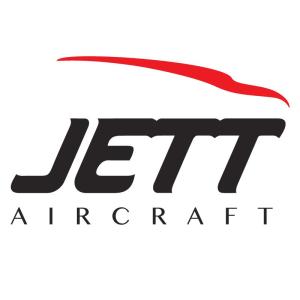 Jett Aircraft