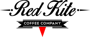 Red Kit Coffee Company