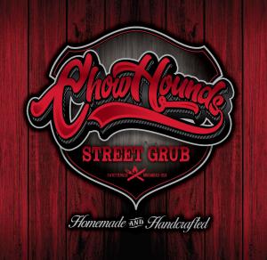 Chowhounds Street Grub