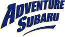 Adventure Subaru