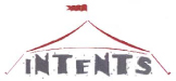 Intents Party Rentals