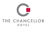 The Chancellor Hotel
