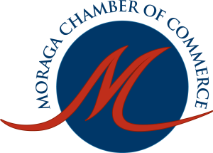 Moraga Chamber of Commerce